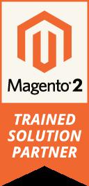 Magento 2 Certified UK