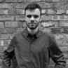 Artem Filatov, Graduate Developers