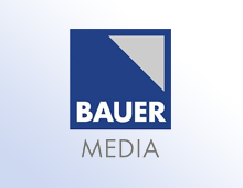 customer-description-image-bauer