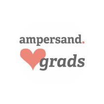 Ampersand Loves Grads