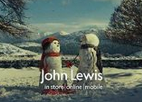 John Lewis Multichannel Retail Strategy