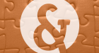 New Magento modules from Ampersand Commerce