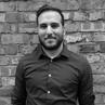 Vasileios Tsarnas, Graduate Developers